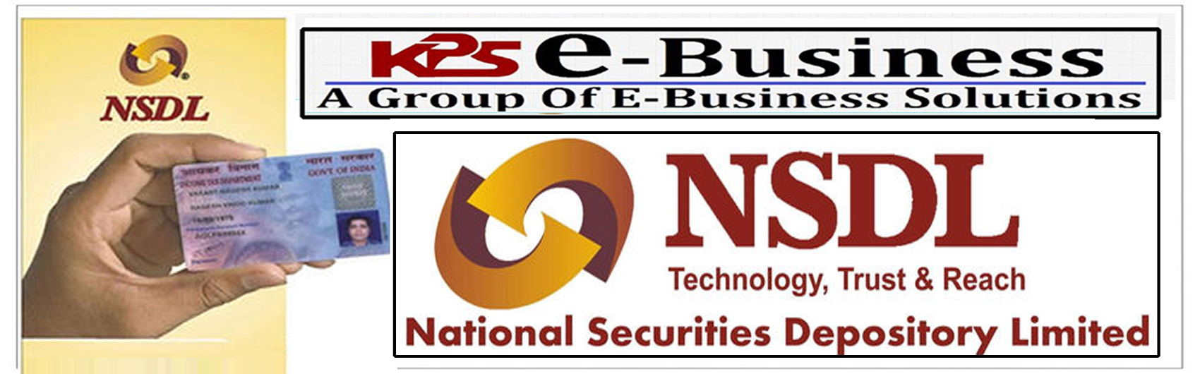 KPS E-Business